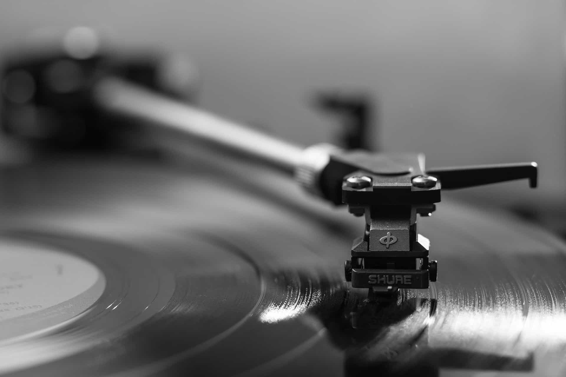 Wie Musik unser Leben besser machen kann